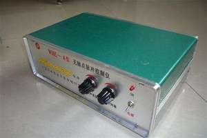 WMK-4系列无触点脉冲控制仪